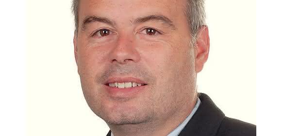 Kullen-Koti-Chef Andreas Bruhn