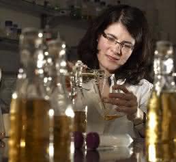 Dr. Franziska Bühligen