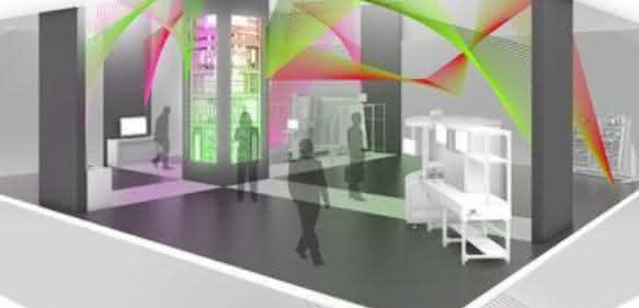 """""""From the Top Floor to the Shop Floor"""": Gemeinsame Kurzformel von Eplan, Rittal und Phoenix Contact"""