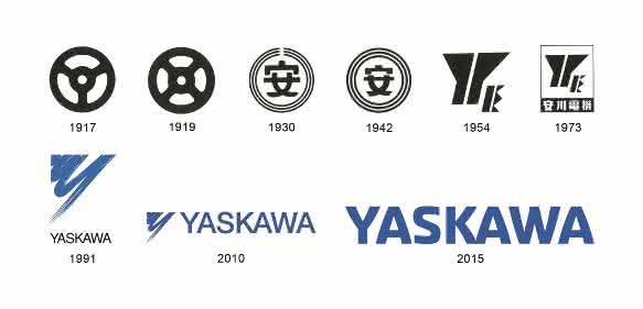 Yaskawa feiert 100-jähriges Firmenjubiläum