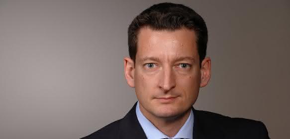 Oliver Rothe