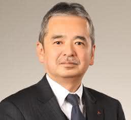 Yuji Suwa