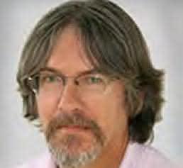 PD Dr. rer. nat. Harald Lahm