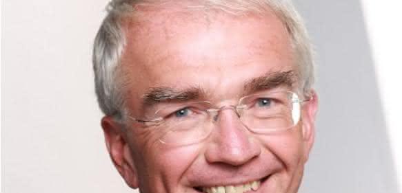 Heinrich Strunz