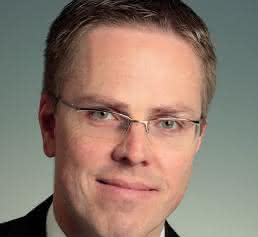 Prof. Dr.-Ing Bernd Kuhlenkötter