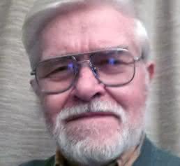 Dr. Hans-Ulrich Melchert
