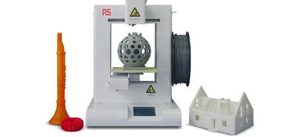 RS 3D-Druck