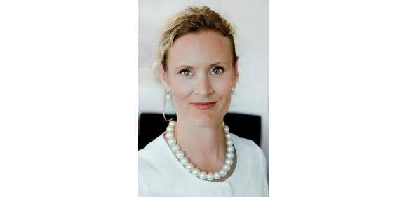 Susanna Schneeberger