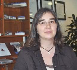 Julia Gigl