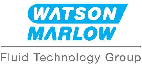 Erweitertes Produktportfolio gab den Ausschlag: Watson-Marlow ändert Namen