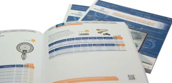 Katalog Automation24