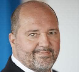 Erik Biank