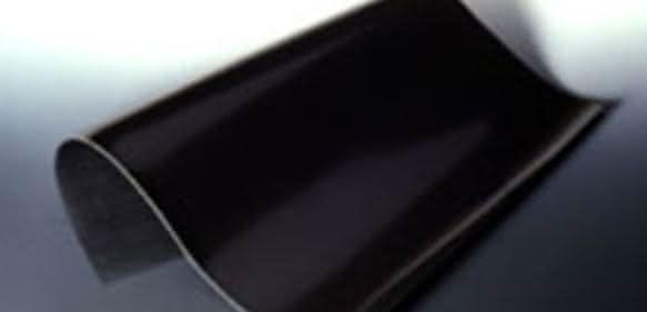 EPDM-Platten