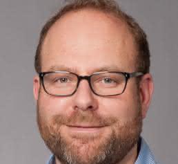 Dr. Georg Gasteiger: Emmy Noether-Nachwuchsforschergruppe an der Universitätsmedizin Mainz