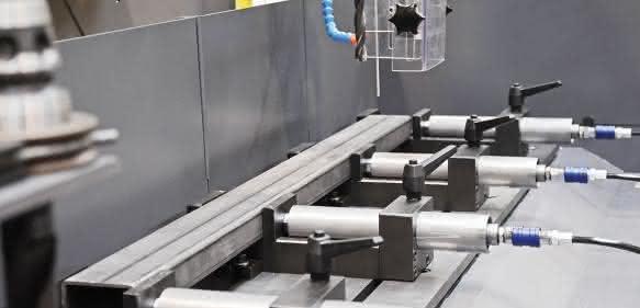 Langgut-Bohrsystem CTM MoveD-1500 von Bomar