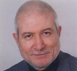 Dr. Stavros Kromidas