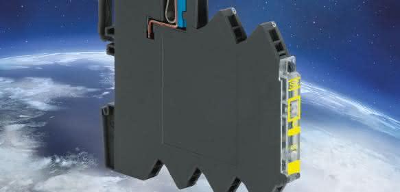 LOCC-Box-SC von Lütze