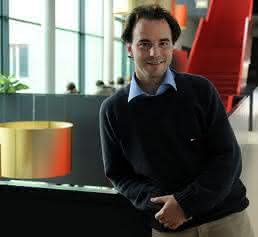 Markus Aspelmeyer