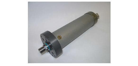 Sonderzylinder von Hydropneu