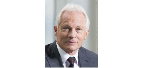 Martin Kapp