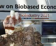 BiobasedWorld