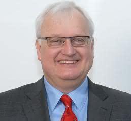 Michael Baumann