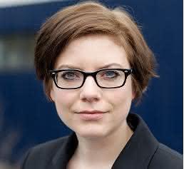 Dr.-Ing. Katharina Stapelmann