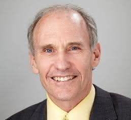 Prof. Dr. Carl H. June