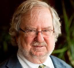 Prof. Dr. James P. Allison