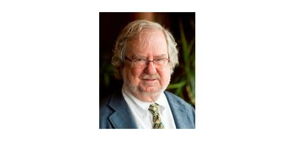Prof. Dr. James P. Allison