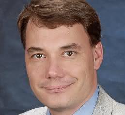 Prof. Dr.-Ing. Marc Kraft
