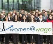 women@wago