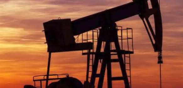 Was kann die energiedispersive Röntgenfluoreszenz?: Elementanalytik in Ölen und Kraftstoffen