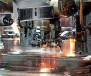 Mikrotron liefert vorinstallierte und geprüfte Bildverarbeitungsrechner