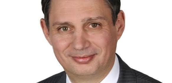 Dr. Joerg Dederichs