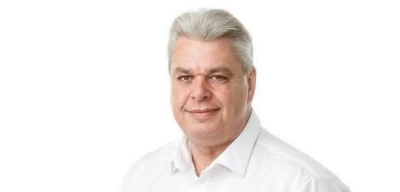 Klas Wallberg