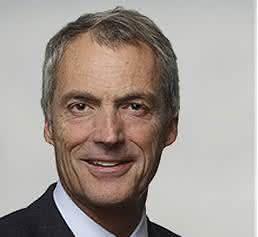 Walter Bickel