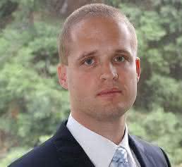 PD Dr. Arne Warth
