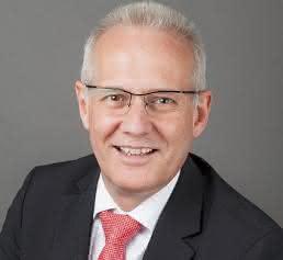 Gerd Liebig