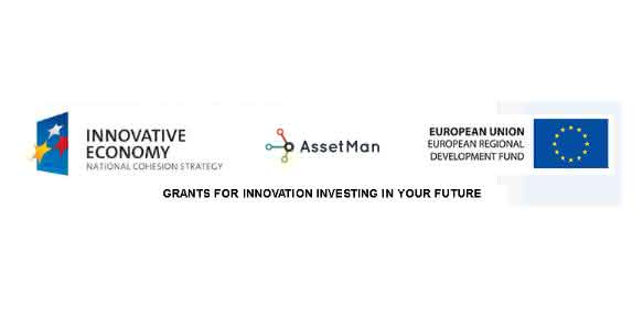 Anzeige: AssetMan - Verbessern Sie Ihr Unternehmen
