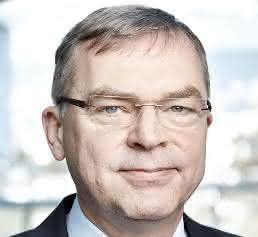 Claus Schünemann