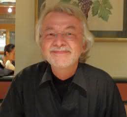 Prof. Dr. Peter M. Kunz