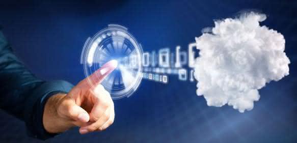 Virtuelle Sicherheitsunterweisung: Software ermöglicht Schonung der Personal-Ressourcen