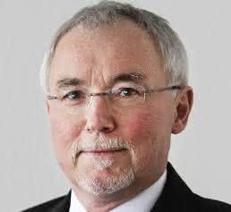 Hendrik Leidigkeit