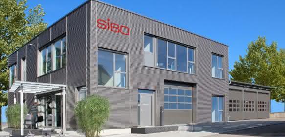 Sibo in Geislingen