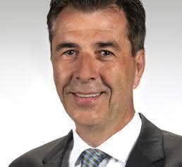 Dr. Roland Gerner verstärkt Heraeus Holding Geschäftsführung als CTO.