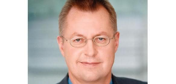 Schaeffler verteilt 200 Millionen Euro: Distributionszentrum stärkt Industriebereich