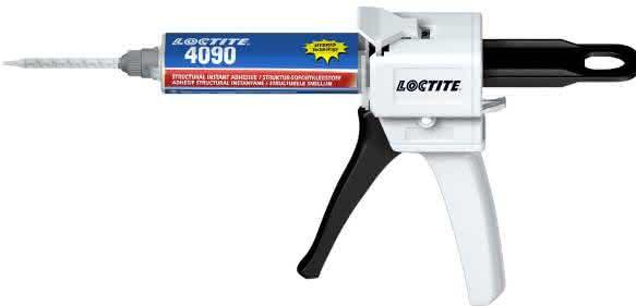 Loctite 4090