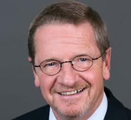 Günther Lukassen