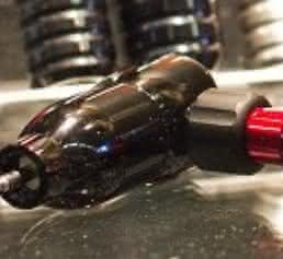 DC-Kleinstmotoren: Hightech in Künstlerhand